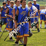 lax game 3 488