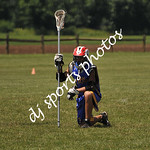 lax game 3 192