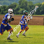 lax game 3 376