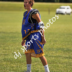 lax game 3 483