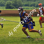 lax game 3 252