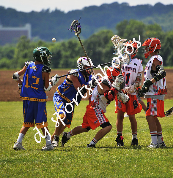 lax game 3 225