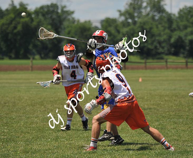 lax game 3 154
