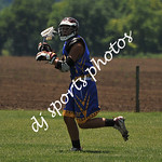 lax game 3 148