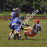 lax game 3 191