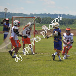 lax game 3 097