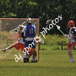 lax game 3 030