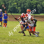 lax game 3 413