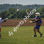 lax game 3 172