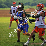 lax game 3 238