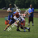 lax game 3 099