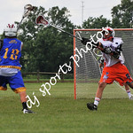 lax game 3 318
