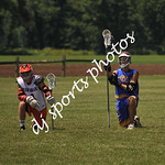 lax game 3 193