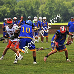 lax game 3 341