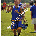 lax game 3 490