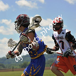 lax game 3 206