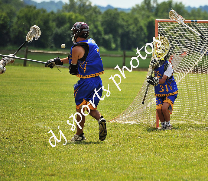 lax game 3 426