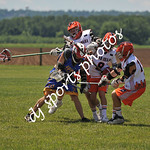 lax game 3 039
