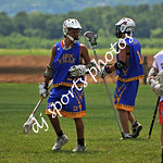 lax game 3 235