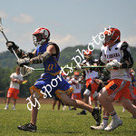 lax game 3 163