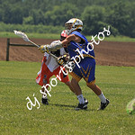 lax game 3 091