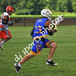 lax game 3 298