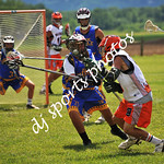 lax game 3 420