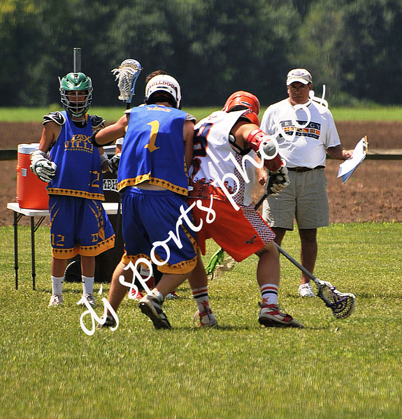 lax game 3 210