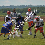 lax game 3 045