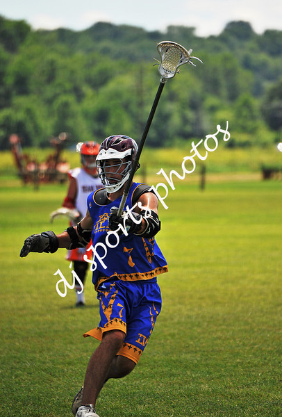 lax game 3 241