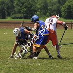 lax game 3 087