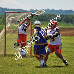 lax game 3 058