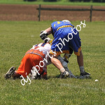 lax game 3 085