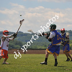 lax game 3 190