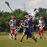lax game 3 203