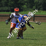 lax game 3 100
