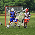 lax game 3 434