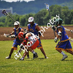 lax game 3 224