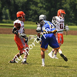 lax game 3 273