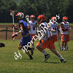 lax game 3 066