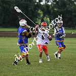 lax game 3 310