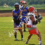lax game 3 422