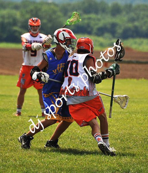 lax game 3 247