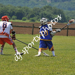 lax game 3 149