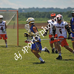 lax game 3 046