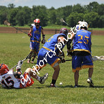 lax game 3 076