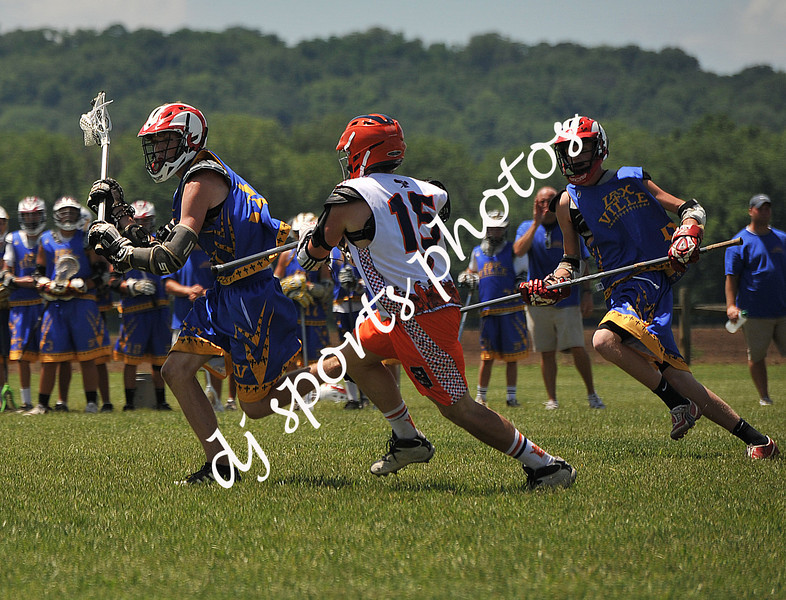 lax game 3 186