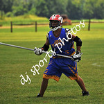 lax game 3 262