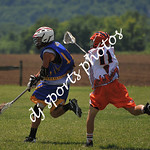 lax game 3 134