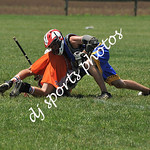 lax game 3 104